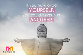 wedding quotes buddhist buddhist quotes on homean quotes