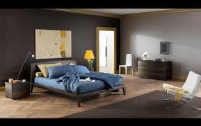 ambiance de chambre ambiance chambre idées de décoration capreol us