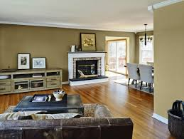 best wall color for living room best wall paint colors for living room liberty interior modern