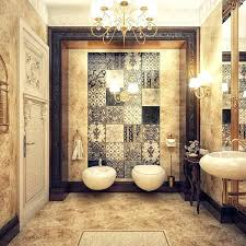 Antique Bathrooms Designs Antique Bathroom Design Antique Bathroom Decor Kid Bathroom