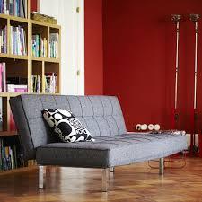 Wohnzimmer Deckenbeleuchtung Modern Ruptos Com Wohnzimmer Rot Braun