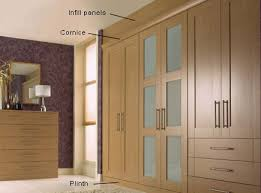 Schreiber Fitted Bedroom Furniture Stylish Design Your Own Schreiber Bedroom Buying Guide At