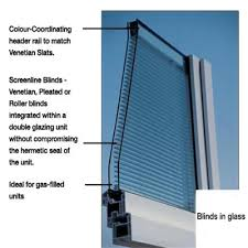 Mini Blinds For Sale Mini Blinds Cheap House Windows For Sale Fairy Window Buy Blinds
