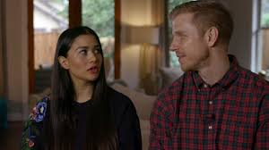 exclusive sean and catherine lowe open up about parenting