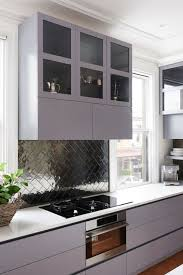 Kitchen And Bathroom Ideas 45 Best Kitchen Inspiration Images On Pinterest Kitchen Modern