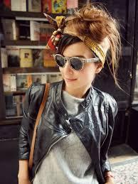sac bantlari 2015 moda saç aksesuarları kadinveblog