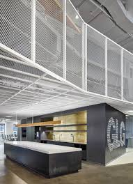interior design magazine names glg u0027s austin office best of 2016 in
