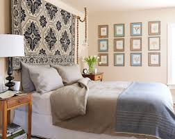 Bed Headboard Ideas Alluring Bedroom Headboard Ideas 27 Unique Headboard Ideas And