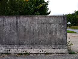 estimated cost of concrete block wall phoenix home down loversiq