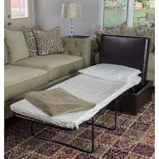 Convertible Ottoman Convertible Ottoman Sleeper Bed Free Shipping Today