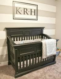 Nordstrom Crib Bedding Fashion Lifestyle Krews Nursery Bedding Curtains Babies R Us In