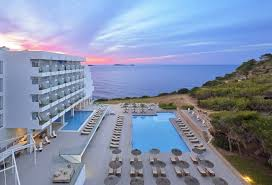 hotel sol beach house ibiza adults only in santa eulalia del rio