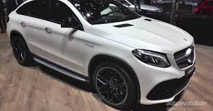 mercedes pricing mercedes gle coupe makes european debut in geneva pricing