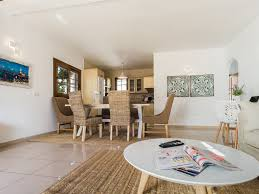 the beach house at rocky point homeaway corralejo