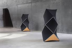 bang olufsen home theater system we heard b u0026o u0027s beolab 90 speakers and we u0027re still in disbelief