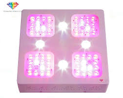 advanced led lights spectrum led grow light for indoor