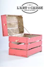 Coffre A Jouet Hello Kitty by Best 25 Pink Toy Box Ideas On Pinterest Kids Bedroom Toddler