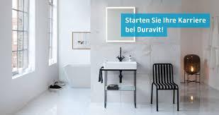 Badezimmerplaner Online Kostenlos Online Content Und Social Media Experte Duravit