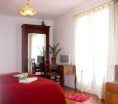 chambre d hote chamas bed breakfast chamas l escapade