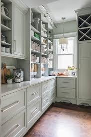 green kitchen cabinets gray green kitchen cabinets design ideas