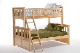 futon bunk bed plans roselawnlutheran