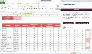excel 2010 tutorial for beginners 10 2010 excel download learning excel excel course e learning custom
