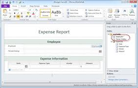 using nintex workflow and sharepoint to create infopath forms on a