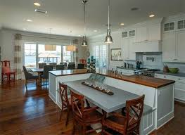 kitchen island with bench kitchen island with bench seating ideas also outstanding nz booth