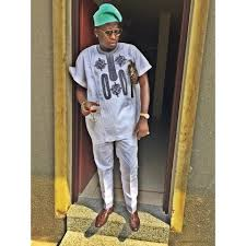 yoruba people the africa guide yoruba men attire from west africa nigeria men swags pinterest