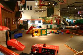 kids play zone taken at the pacific science center in seat u2026 flickr