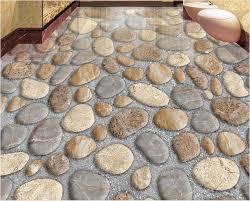 cote cobblestone vinyl flooring carpet vidalondon