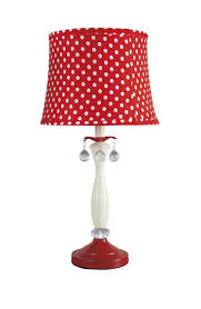 traditional table lamps australia 32040 astonbkk com