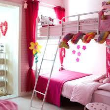 Bed Frame Lowes Bed Frames Frame Bedroom Ideas Wallpaper Borders