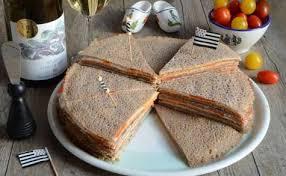 recette cuisine bretonne recettes de galettes et de cuisine bretonne