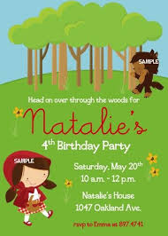 123 best birthday party invitations new images on pinterest