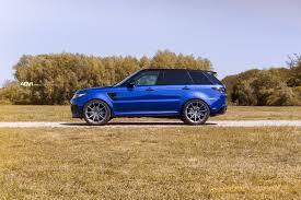 range rover rims 2017 range rover sport svr adv10 m v1 cs concave wheels adv 1 wheels