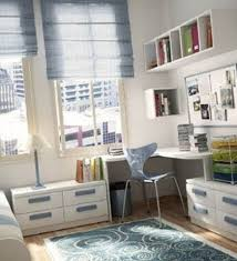 Dorm Room Decorating Must Know Tips From College Students - Bedroom designs for college students