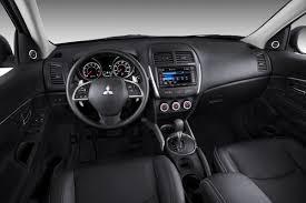 asx mitsubishi 2015 interior mitsubishi outlander sport asx rvr 2010 u2013present review