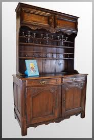 french country dresser kitchen buffet cabinet antiques atlas