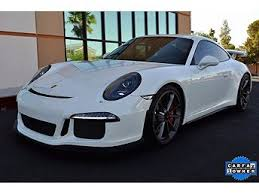 2013 porsche 911 gt3 for sale used porsche 911 gt3 for sale with photos carfax