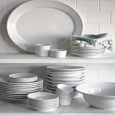 william sonoma black friday sale williams sonoma pantry serve bowl williams sonoma