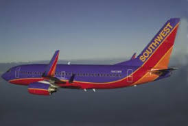 southwest airlines operations u2013 a strategic perspective u2013 airline