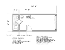 172 best container house images on pinterest garage plans