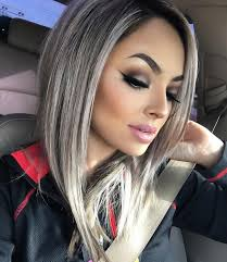 best haircolors for bobs 264 best a line bobs images on pinterest bob hairs hair cut and