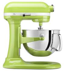 Kitchen Aid Artisan Mixer by Modern Kitchen Amazing Kitchenaid Artisan Stand Mixer Sale