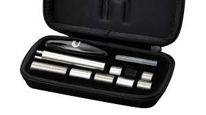 uni kit uni loc weight cartridge kit predator cues