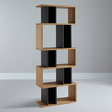 Bookcases John Lewis 72 Best New Home Furniture Images On Pinterest Chandeliers