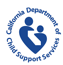 Support Department Of Child Support Services Children In Child Support