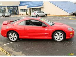 2000 mitsubishi eclipse jdm car picker red mitsubishi eclipse