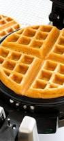 Toaster Waffles Best 25 Buttermilk Waffles Ideas On Pinterest Best Waffle